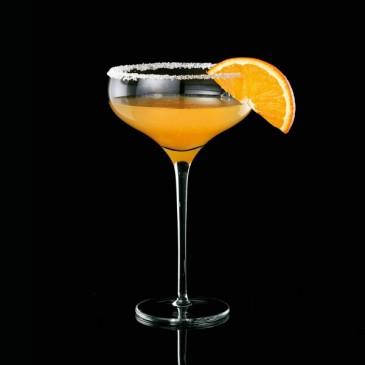 Valašský hrb: hřebenová mimosa